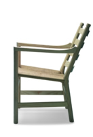 easy chair - CH 44